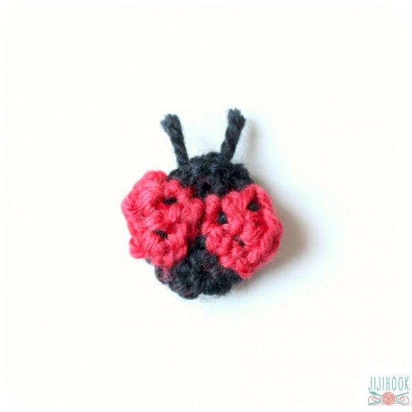coccinelle_crochet1