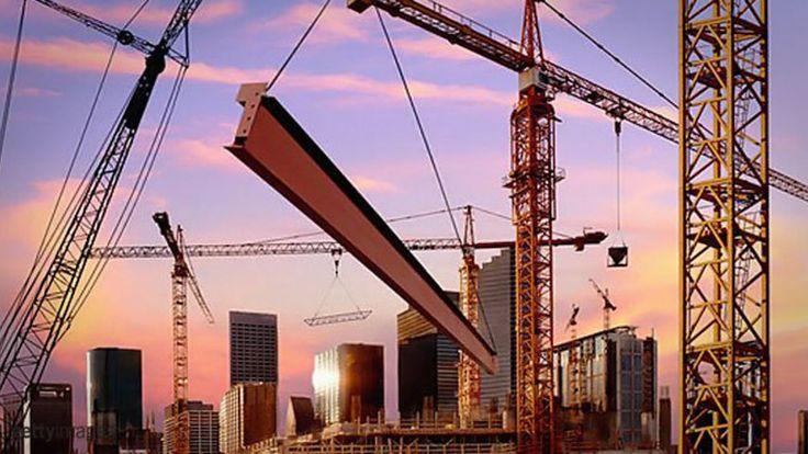 3 Langkah Strategis BKPM Mempercepat Infrastruktur | 30/09/2015 | Badan KoordinasiPenanaman Modal (BKPM) membuat tiga langkah strategis sebagai bagian dari upaya peningkatan investasi dan percepatan infrastruktur.Tiga langkah strategis tersebut terdiri dari :Deregulasi ... http://propertidata.com/berita/3-langkah-strategis-bkpm-mempercepat-infrastruktur/ #properti #rumah #investasi #jokowi