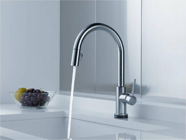 Sink Faucet Design, Sink Faucets Kitchen Awesome Martensen Jones Interior  Reviwes Fruit Bowl Water Flow