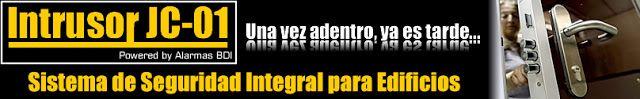 Fabrica de Alarmas y Cámaras Vecinales en Moreno: Cómo funcionan los sistemas de alarma anti entrade...