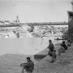 Bailey Bridge florence 1945