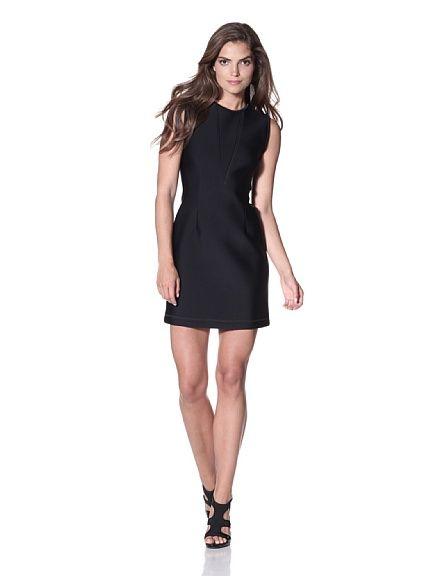 Cynthia Rowley Women's Bonded Spandex Sleeveless Tank Dress, http://www.myhabit.com/redirect/ref=qd_sw_dp_pi_li?url=http%3A%2F%2Fwww.myhabit.com%2F%3F%23page%3Dd%26dept%3Dwomen%26sale%3DA2LZ3YQJVSMBGR%26asin%3DB00ABDVCM6%26cAsin%3DB00ABDVDL6