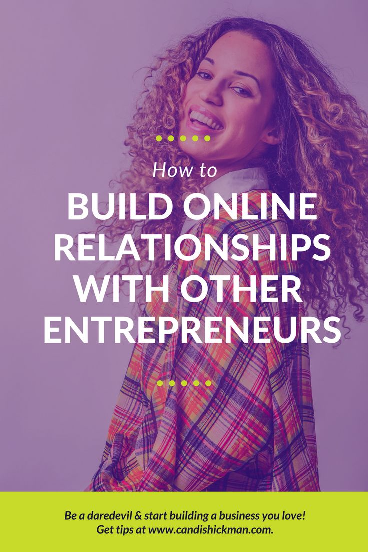online dating entrepreneurs Tracey hill left her very well paid job of 13 years to start a business in a totally different industry: the online dating agency read how she did it below.