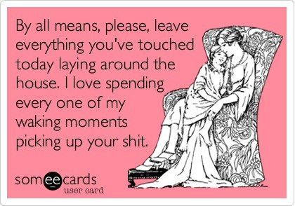 #Some E-Cards #E-Cards #Funny #Sarcastic #Humor #Witty