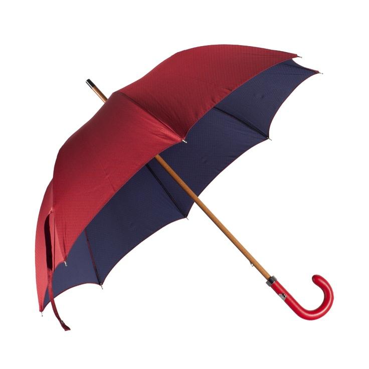 Limited Edition Umbrella, Handmade in Italy: Limited Editing, Editing Umbrellas, Shirts Combos, Luxury Umbrellas, Keswick 22002 20, Handmade Umbrellas, Keswick Limited