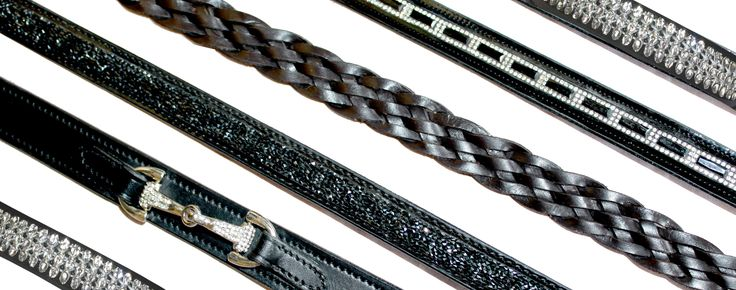 Gorgeous Belts for your riding https://saddlerydirect.co.nz/search?q=belts