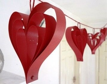 17 Best Images About Valentines Day Crafts On Pinterest