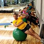 8 ways to get a cheap gym membership
