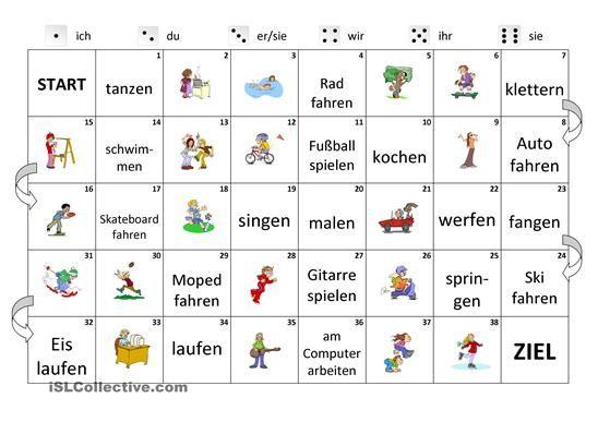4201 best deutsche alphabet images on pinterest german language german grammar and worksheets. Black Bedroom Furniture Sets. Home Design Ideas