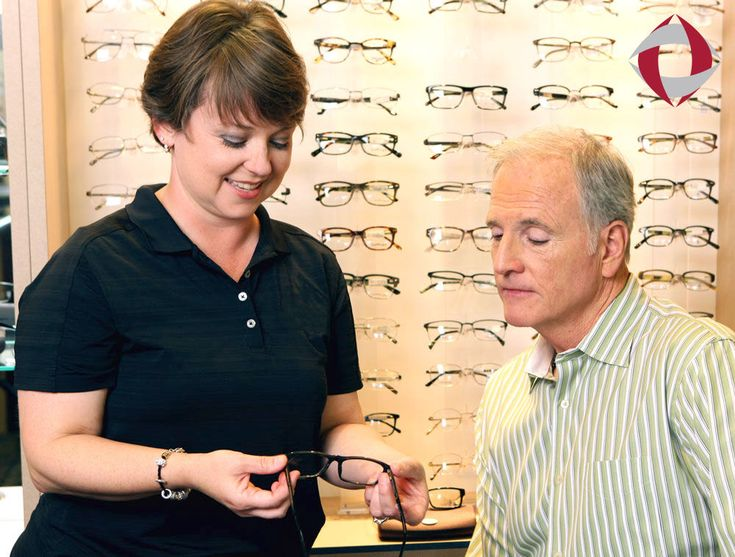 EyeCare Optical honors most insurance plans, such as VSP ...