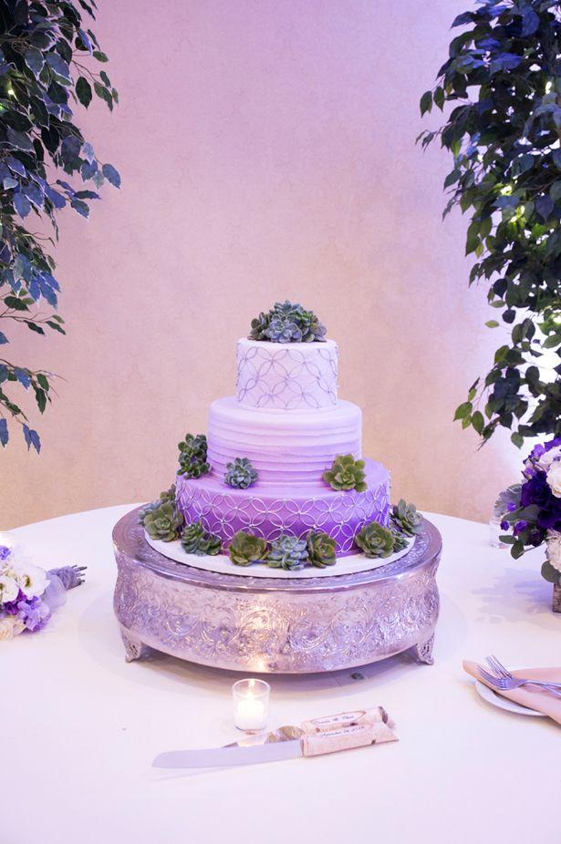 wedding cakes in lagunbeach ca%0A Beach Weddings  Manhattan  Wedding Cakes  Wedding Cake  Mudding Wedding  Cakes  Groom Beach Weddings  Cake Wedding