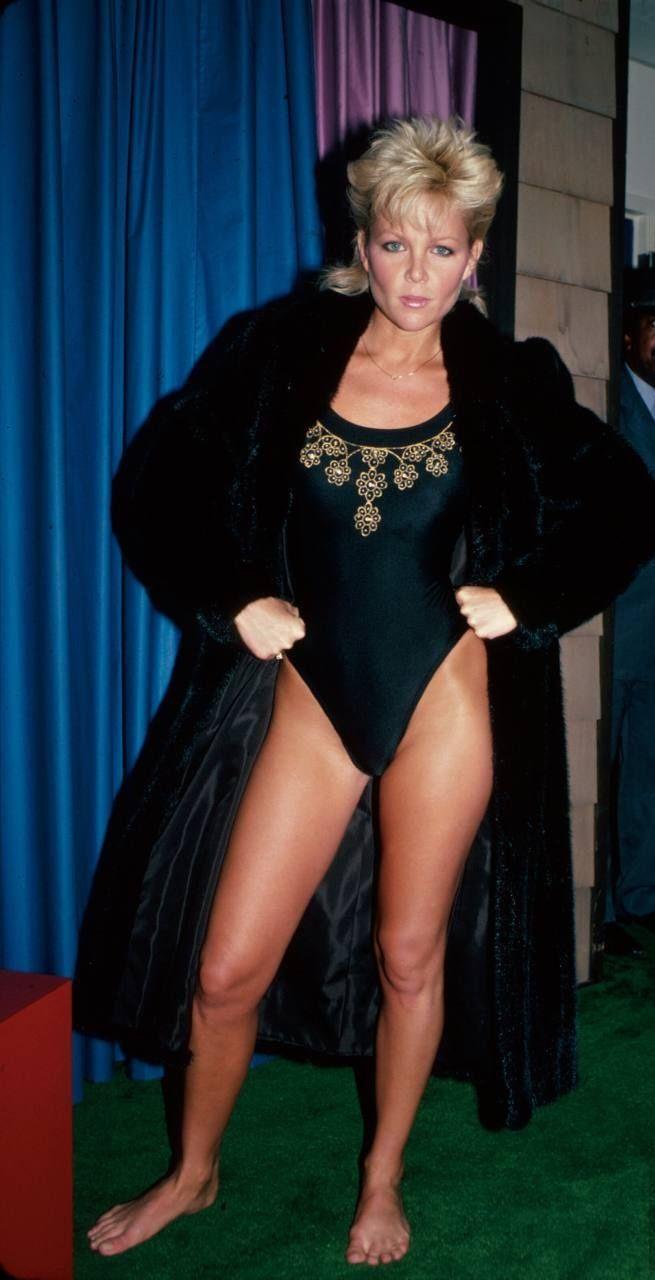 Feet Elizabeth Hartman nude (25 pics) Erotica, 2020, cleavage