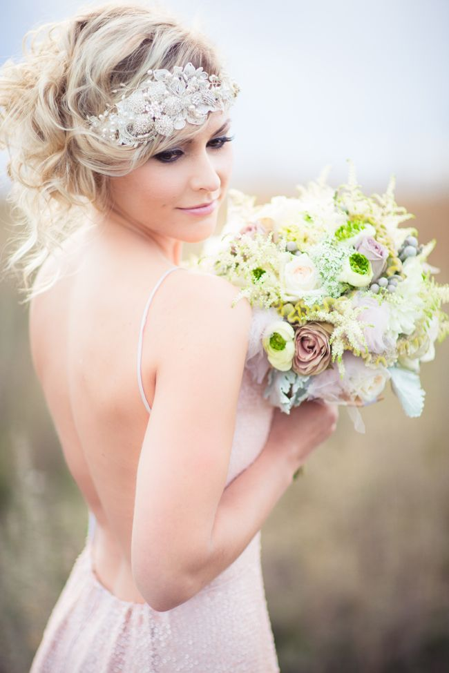 PLEASE, hire the best wedding photographer you can afford! - http://fabyoubliss.com