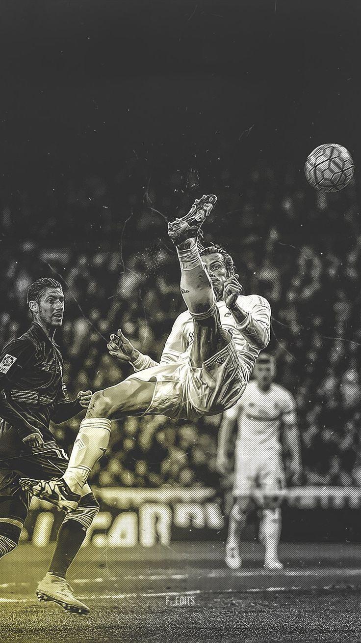 Imagenes De Gareth Bale Wallpapers 79 Wallpapers Hd Wallpapers Gareth Bale Baling Tottenham Hotspur Wallpaper