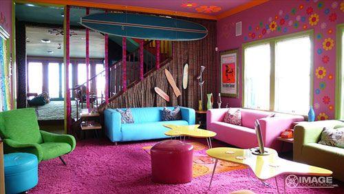 Interior-Design-Color-1.jpg 500×282 pixels