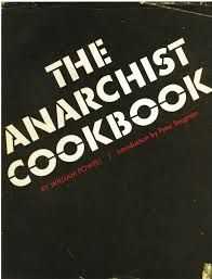 The anarchist cookbook 1971 pdf a must for preppers and survivalists!!