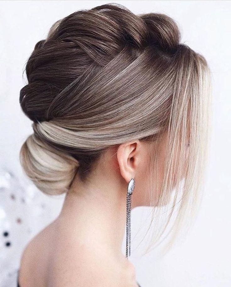 Follow @pamela_hairstyle . . .  #creativehair#haireducation#haircut#hair…