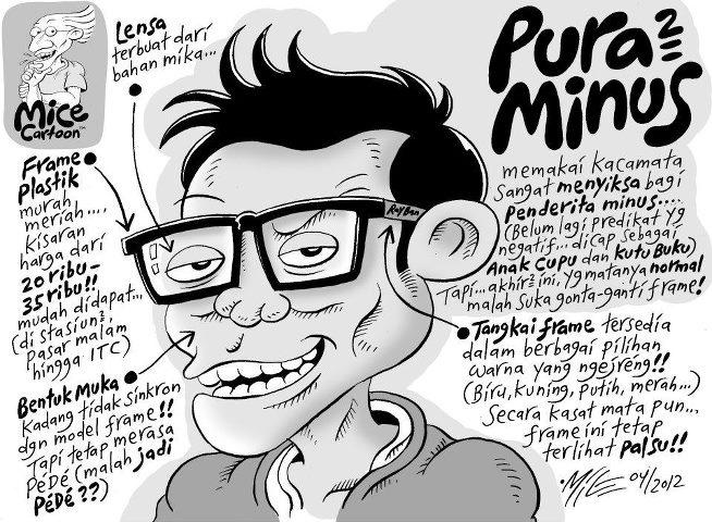 hahaahaaa (4) Mice Cartoon - via http://bit.ly/epinner