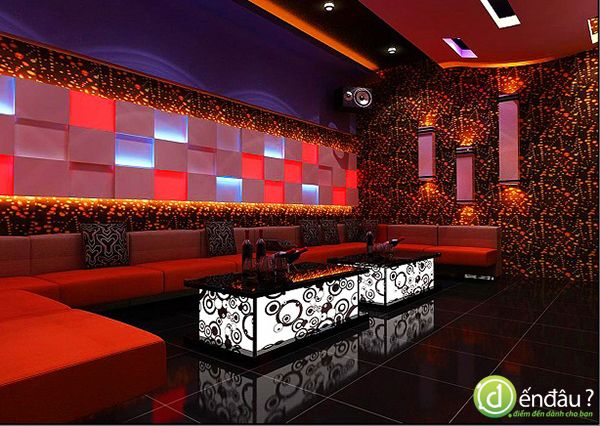 32 best karaoke room images on pinterest design interiors discos and interior design studio for Living room karaoke