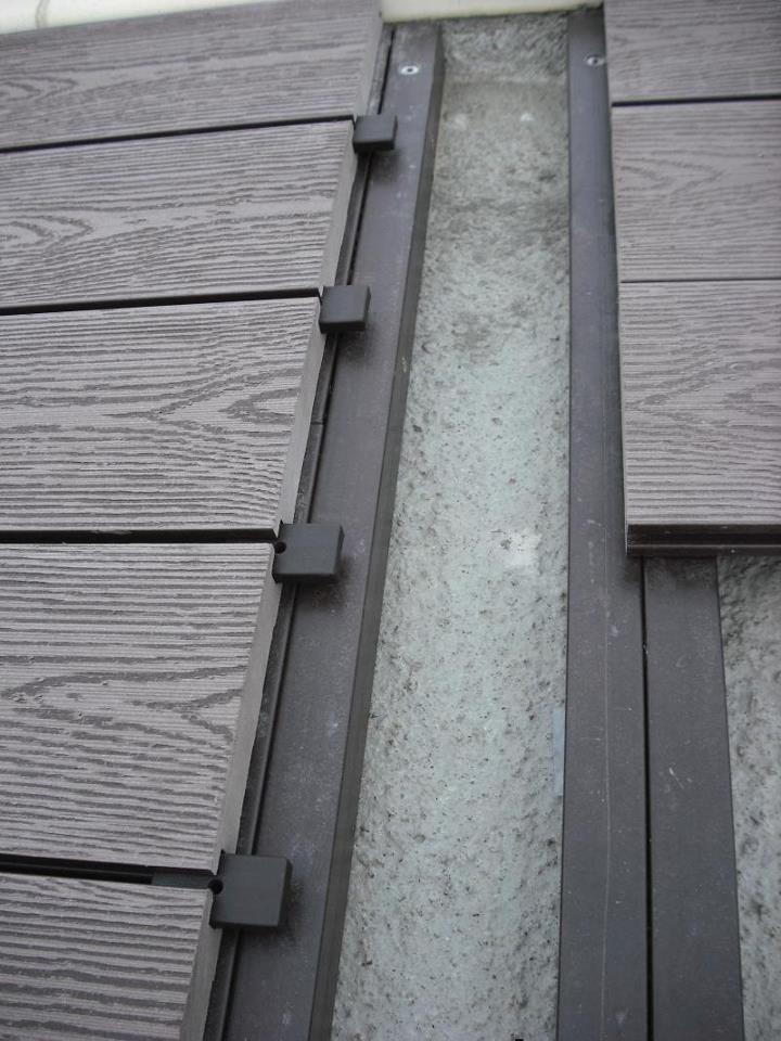 Advantages And Disadvantages For Deck Screws Magic Deck Vinyl Deck Cover Prices Consumer Reports Composite Decking 2017 Deck Building Cost Diy Deck Deck Design