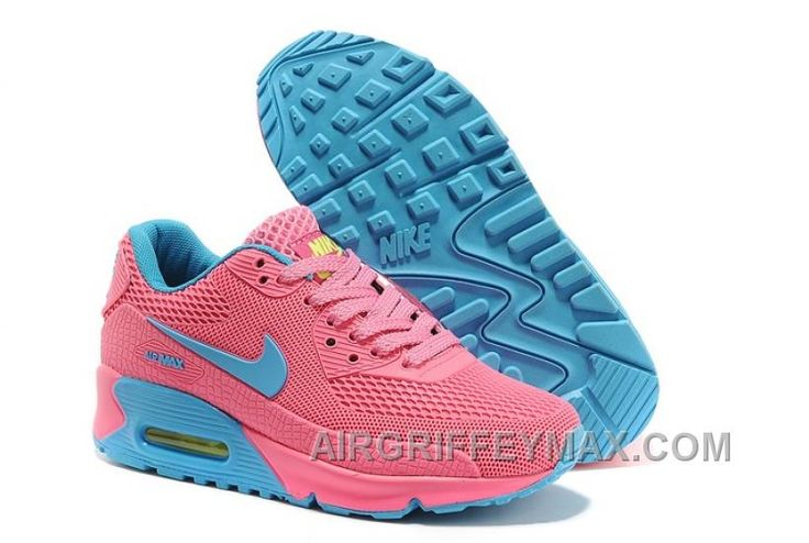 http://www.airgriffeymax.com/new-arrival-coupon-for-2014-new-nike-air-max-90-womens-shoes-hyp-kpu-tpu-online-pink-blue.html NEW ARRIVAL COUPON FOR 2014 NEW NIKE AIR MAX 90 WOMENS SHOES HYP KPU TPU ONLINE PINK BLUE Only $97.00 , Free Shipping!
