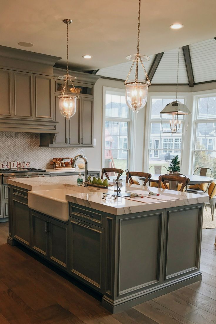home design and decor ideas and inspiration simple kitchen cabinets green kitchen cabinets on kitchen ideas simple id=17888