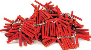 diwali-crackers-names-with-pictures-list-7