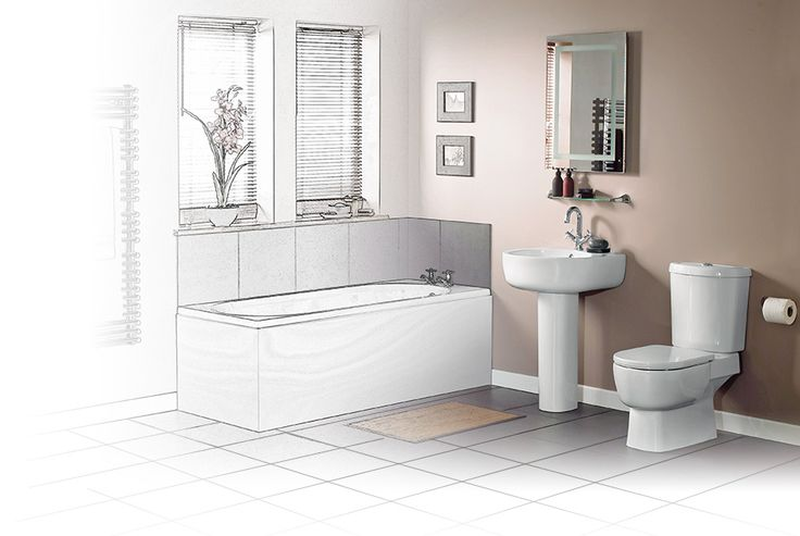13 Best Images About Bathrooms On Pinterest Vanity Units Best Bath And Long Day