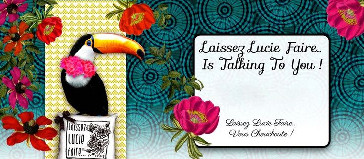 #COUSSIN #CUSHION #MIROIR #LAISSEZLUCIEFAIRE #HOME #DECO #FIFICANARI Shop now -> fifi-canari.com/laissez-lucie-faire