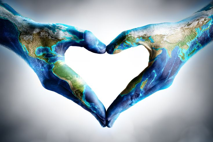 In this article, I offer 6 keys to smoothly and successfully making the shift to the New Earth and becoming a charter member of a wonderful new era of humanity.