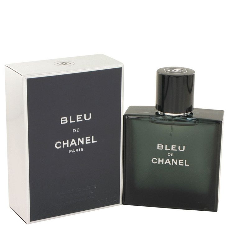 Chanel is one brand that has the most exciting products in the fashion industry, be it clothing or perfumes. To start with, this perfumes bottle is designed in such a way that only one word can do it