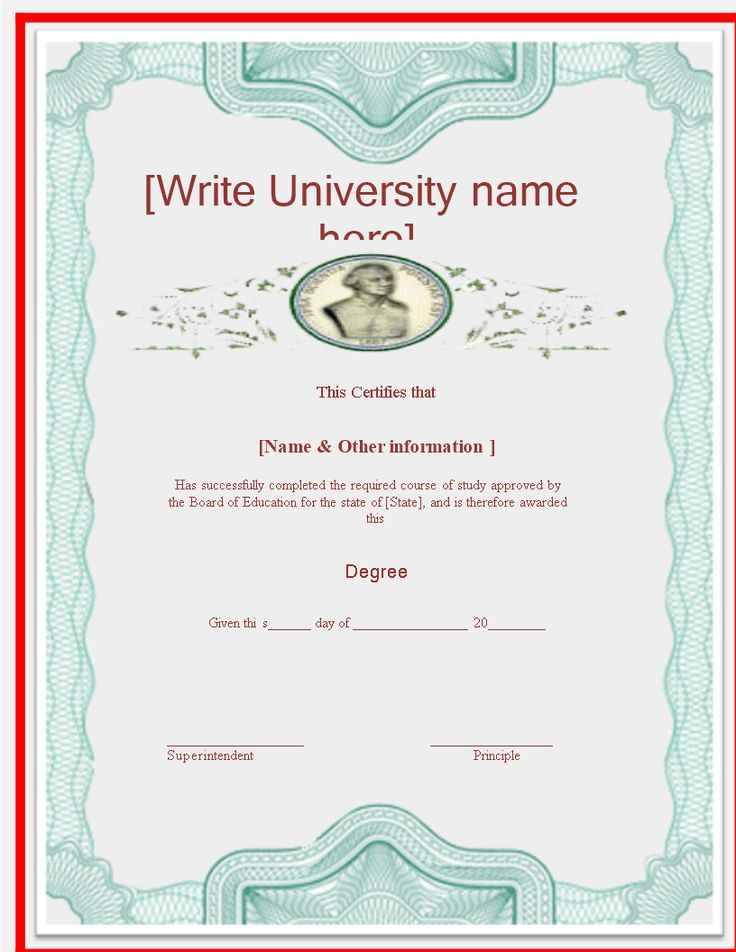 3559 best templates images on Pinterest - example certificate of origin