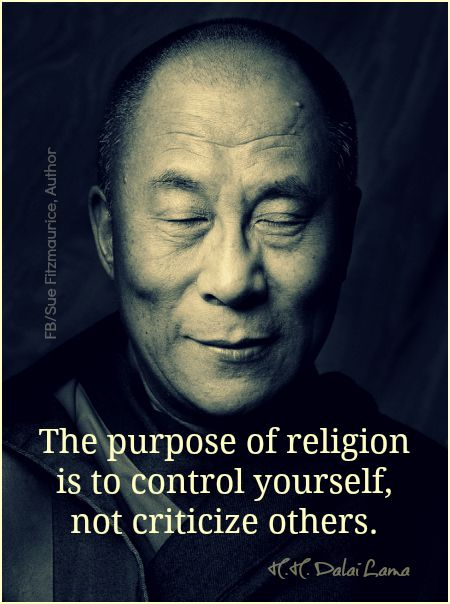 #thoughtoftheday http://www.positivewordsthatstartwith.com/   the purpose of religion #inspirational