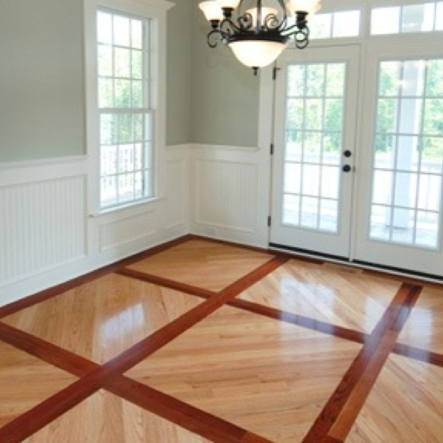 What Part Of Your House Would You Get These Floors · Wood Floor ...