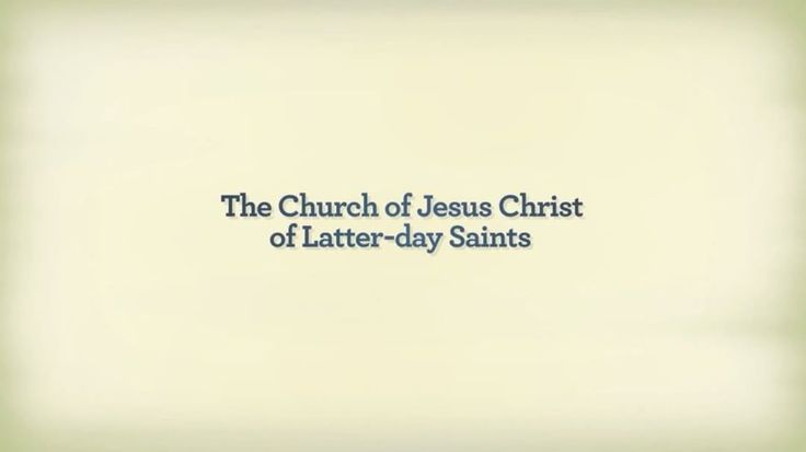 """Mormon Newsroom on Instagram: """"Here's a quick overview of the core beliefs of The Church of Jesus Christ of Latter-day Saints. #Mormon #Religion"""""""