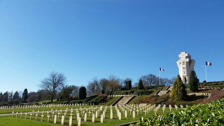 Memorial de la resistance de Chasseneuil sur Bonnieure-Charente