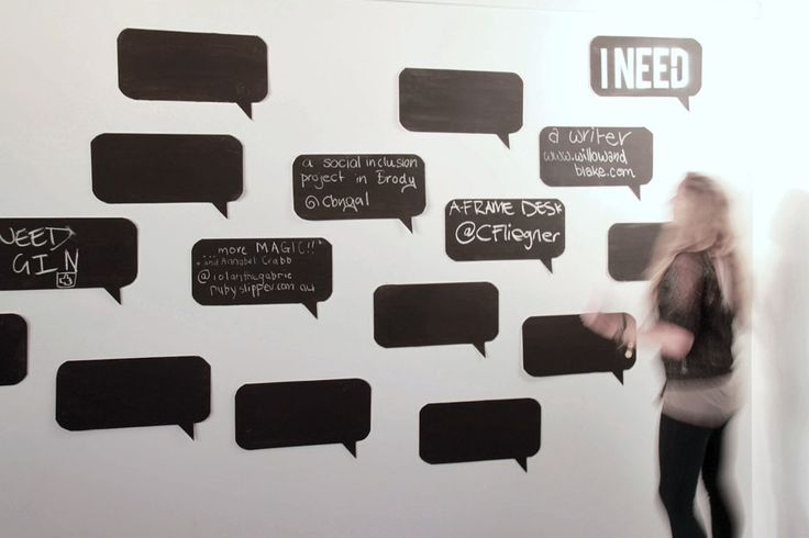 I-Have-I-Need_Interactive-Community-installation_Sarah-Crowley_Melbourne_collabcubed
