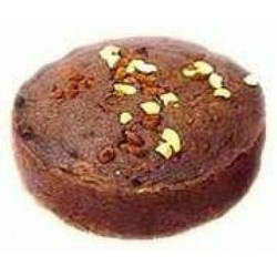 Free indian cake recipes