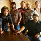 Zac Brown Band Pictures