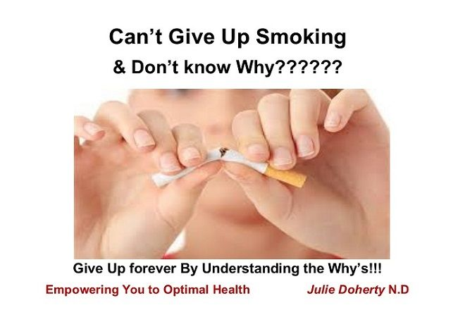To Smoke or Not to Smoke?  The answer seems relatively Easy!! In that Not to Smoke!!  But what if you are one of the Unfortunate People that have become hooked on the Destructive, Soul Destroying Habit  Do you want to End up with Numerous Health Problems or to Enjoy a Life of Health & Vitality  Here I outline for you a Simple, yet effective way to take those Initial Steps. Wishing You Every Success [Read More] http://juliedoherty.net/7-tips-to-prepare-yourself-for-giving-up-smoking/#