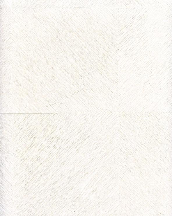 Wallcovering_(체스우드) F8571-1