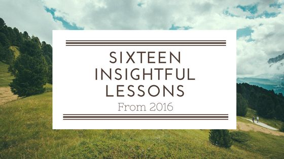 16-lessons-from-2016-1