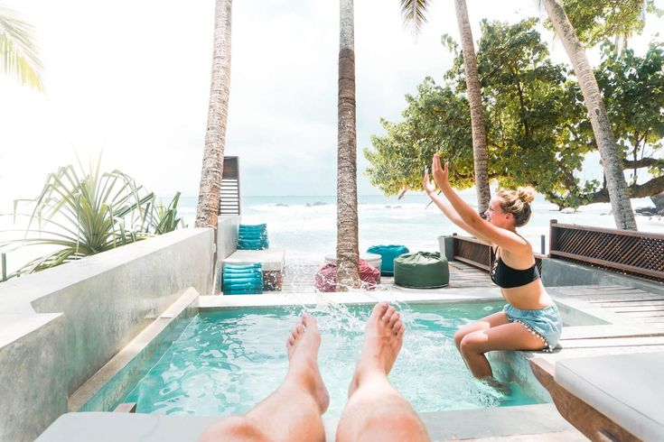 Best Hotels and Guesthouses in Sri Lanka