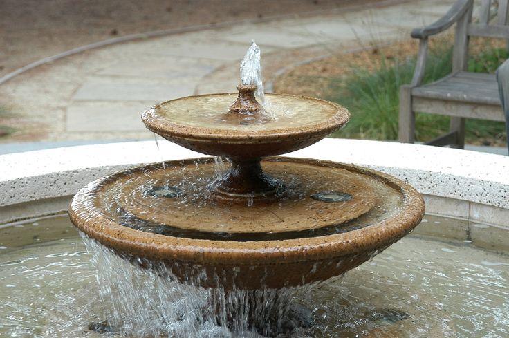 17 best ideas about fuentes de agua on pinterest diy for Fuentes de agua decorativas