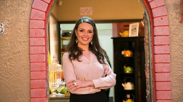 Montacasa está no mercado desde 2013. Recentemente, ampliou sua presença fora da internet, com a inauguração de um showroom