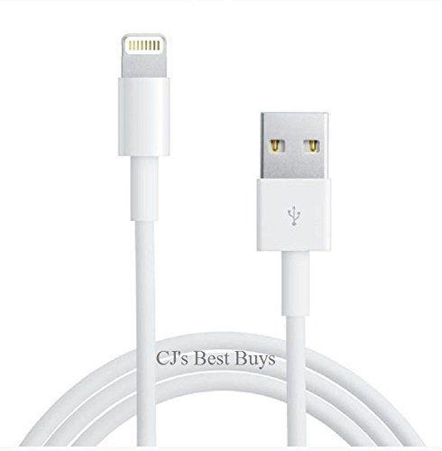 Sale Preis: Original OEM Apple Iphone 5 5s 5c Lightning USB Sync Data Cable 3ft Charger Free Shippin. Gutscheine & Coole Geschenke für Frauen, Männer & Freunde. Kaufen auf http://coolegeschenkideen.de/original-oem-apple-iphone-5-5s-5c-lightning-usb-sync-data-cable-3ft-charger-free-shippin  #Geschenke #Weihnachtsgeschenke #Geschenkideen #Geburtstagsgeschenk #Amazon