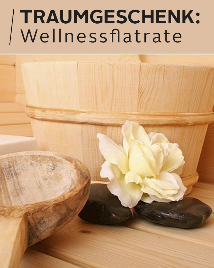 Du willst deinen Körper einen Monat so richtig verwöhnen? Dann gönn dir die Sauna- & Wellness-Flatrate und checke die schönsten Sportclubs Deiner Stadt in aller Ruhe aus! Ob Sauna, Gesundheitskurse, Selbstverteidigung oder Yoga – dieser Gutschein ist deine wohltuende Auszeit für Körper & Geist!