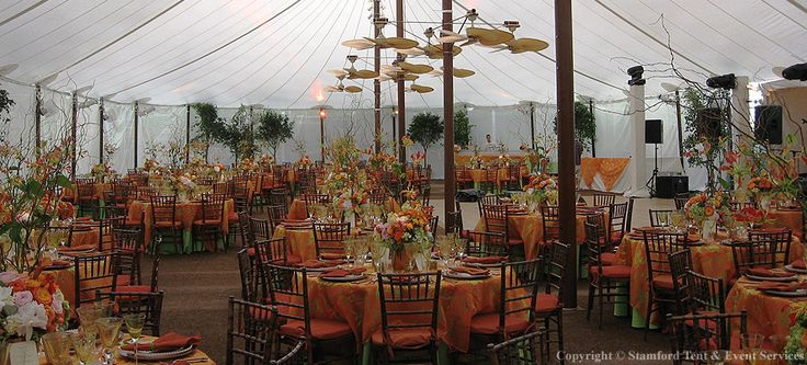 17 Best Images About Spinnaker Marquee On Pinterest Stamford Event Plannin
