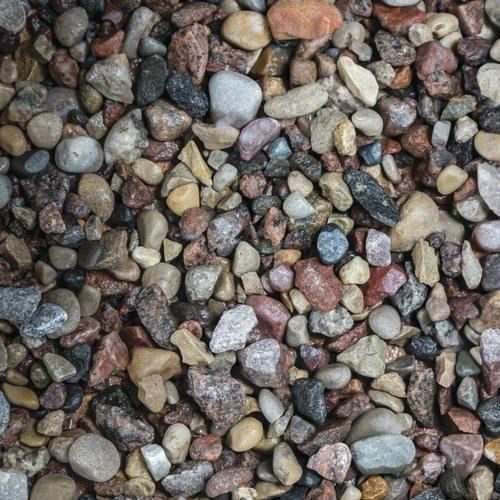 Backyard Pebbles: 586 Best Images About Dream Backyard On Pinterest