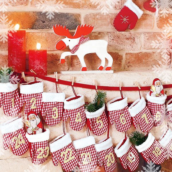 35 best images about weihnachten on pinterest advent calendar christmas angels and angel. Black Bedroom Furniture Sets. Home Design Ideas